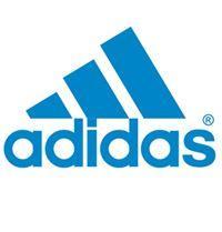 Adidas Fragrances