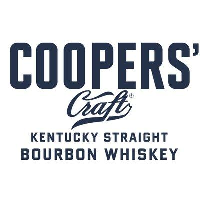 Coopers Craft