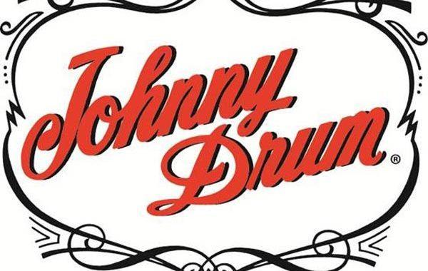 Johnny Drum